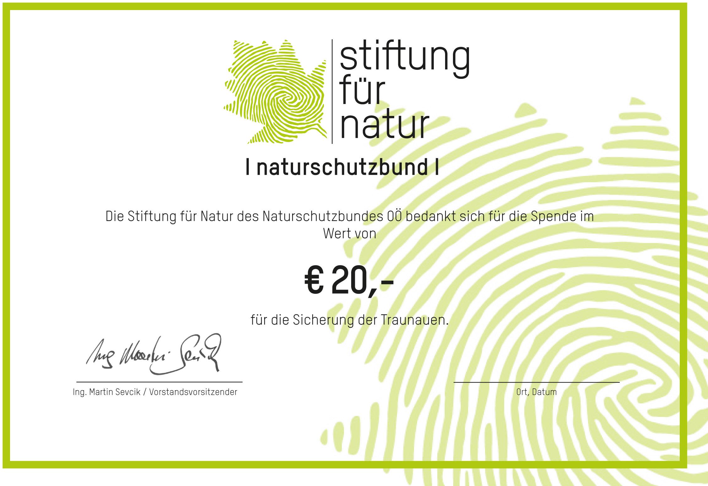 zertifikat-spende-traunauen-5
