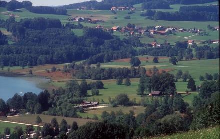 1bg02-2005.07.07-ueberblick-a-j.limberger-7d58d9e17a4f6ef968378fdd603ae3ca