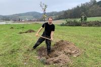 1obstbaumpflanzungfbdavidpriller-936ee8a6a9afb12f7c97ab00af912029