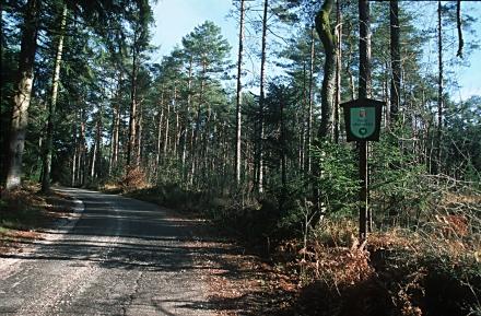 1vb01-tafel-naturschutzgebiet-a-j.limberger-0bfc0e4938218fedfb7c4124fdbb894a