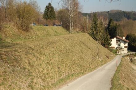 2se01-2014.03.12-ueberblick-a-d.priller-d9c44547cc3ab18942131def235a38df