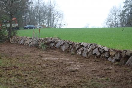 fr02-2015.04.24-trockensteinmauersanierung-d.priller-448bb589da40bf754ae59fc74025c0b7